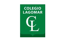 Colegio Lagomar